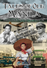 Tales of Old Manila - Lisa Angstadt