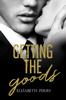 Elizabeth Perry - Getting the Goods artwork