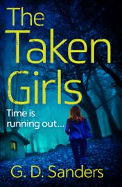 The Taken Girls PDF Download