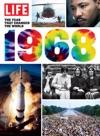 LIFE 1968