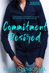 Commitment Desired