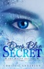 Deep Blue Secret (The Water Keepers Book 1)