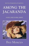 Among The Jacaranda -Buds Of Matata In Kenya