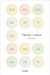 Treize  Table
