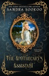 The Apothecarys Assistant
