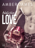 Addictive Love - 1