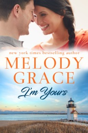 I'm Yours PDF Download