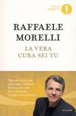 Download and Read Online La vera cura sei tu
