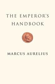 The Emperor's Handbook book