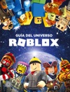 Gua Del Universo Roblox