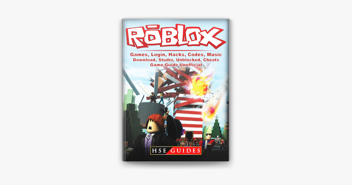 Roblox Games Login Hacks Codes Music Download Studio