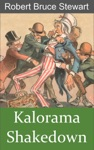 Kalorama Shakedown