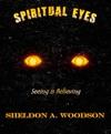 Spiritual Eyes Seeing Is Believing