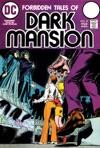 Forbidden Tales Of Dark Mansion 1972- 10
