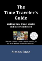 The Time Traveler's Guide