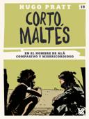 Corto Maltés - En el nombre de Alà compasivo y misericordioso