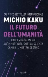 Il futuro dell'umanità