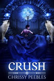 Crush book
