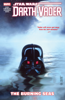 Charles Soule - Star Wars artwork