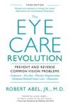 The Eye Care Revolution
