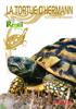 La tortue d'hermann - Michael Schardt