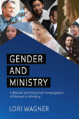 Gender and Ministry
