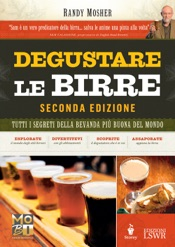 Degustare le birre 2 ed.