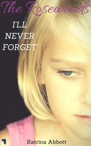 I'll Never Forget
