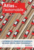 Atlas de l'automobile