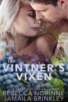 The Vintners Vixen