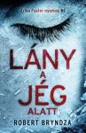 Lny A Jg Alatt