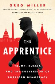 The Apprentice book