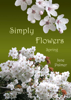 Jane Palmer - Simply Flowers, Spring artwork