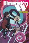 Dimension W Vol 9