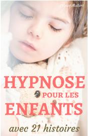 Hypnose pour les enfants