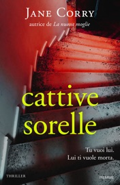 Cattive sorelle PDF Download