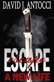 Escape, A New Life book summary