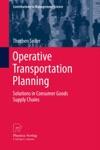 Operative Transportation Planning