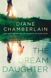 The Dream Daughter PDF Download
