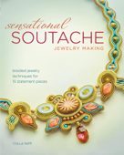 Sensational Soutache Jewelry Making