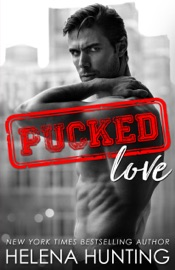 Pucked Love PDF Download
