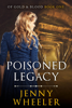 Jenny Wheeler - Poisoned Legacy  artwork
