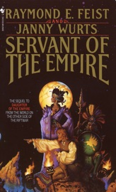 Servant of the Empire PDF Download