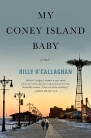My Coney Island Baby by My Coney Island Baby