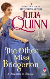 The Other Miss Bridgerton PDF Download