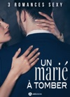 Un Mari  Tomber - 3 Romances Sexy