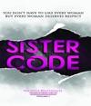 Sistercode