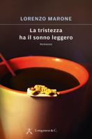 La tristezza ha il sonno leggero ebook Download