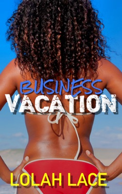 Business Vacation