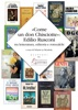 «Come un don Chisciotte»: Edilio Rusconi